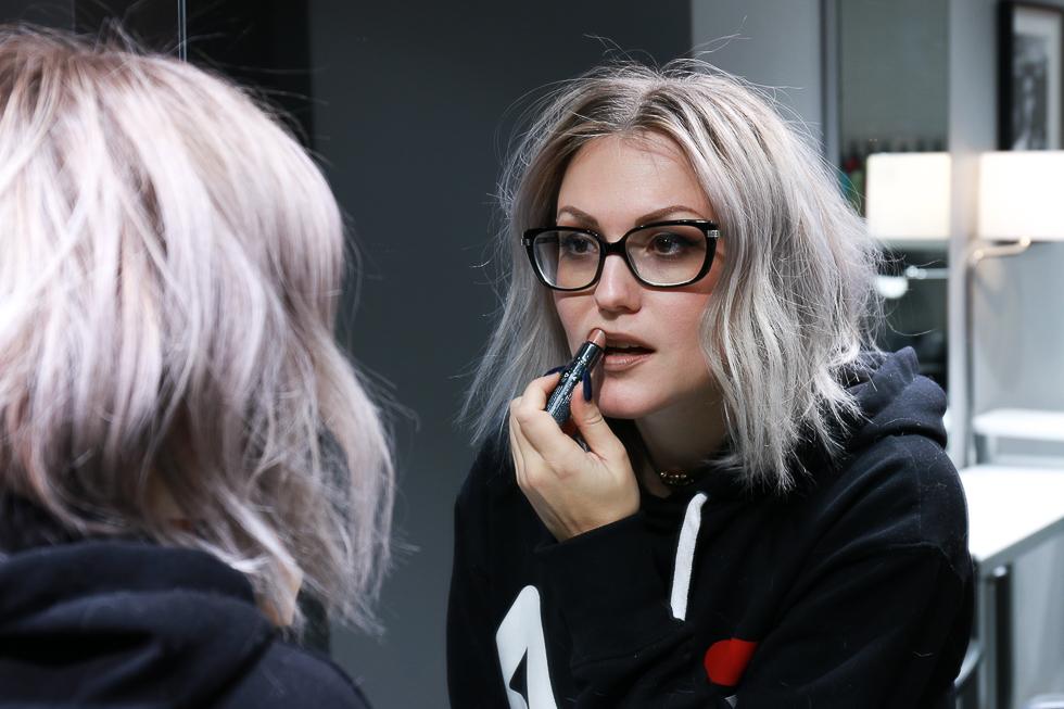 vart kan man köpa grå hårfärg