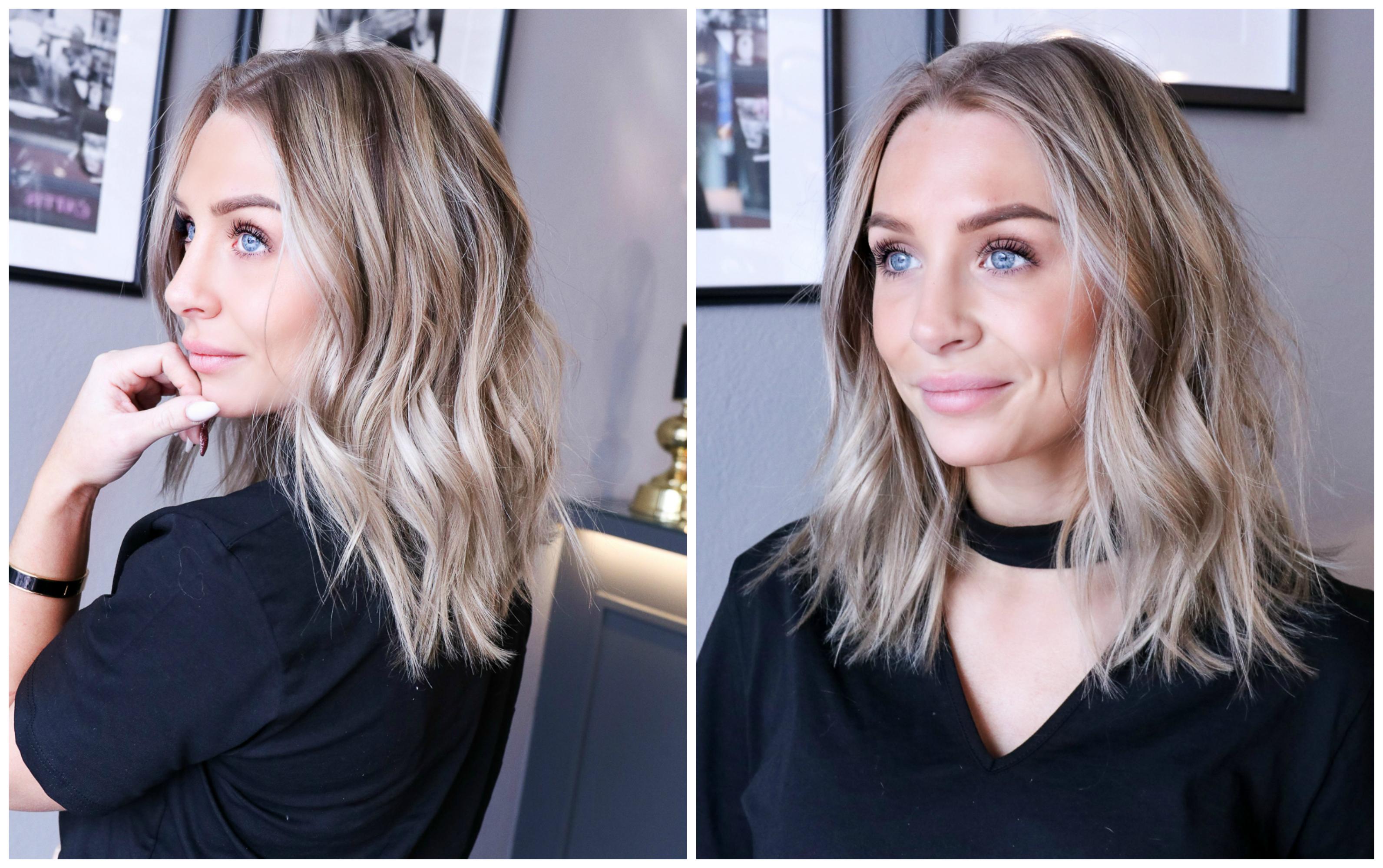 hur blir håret längre