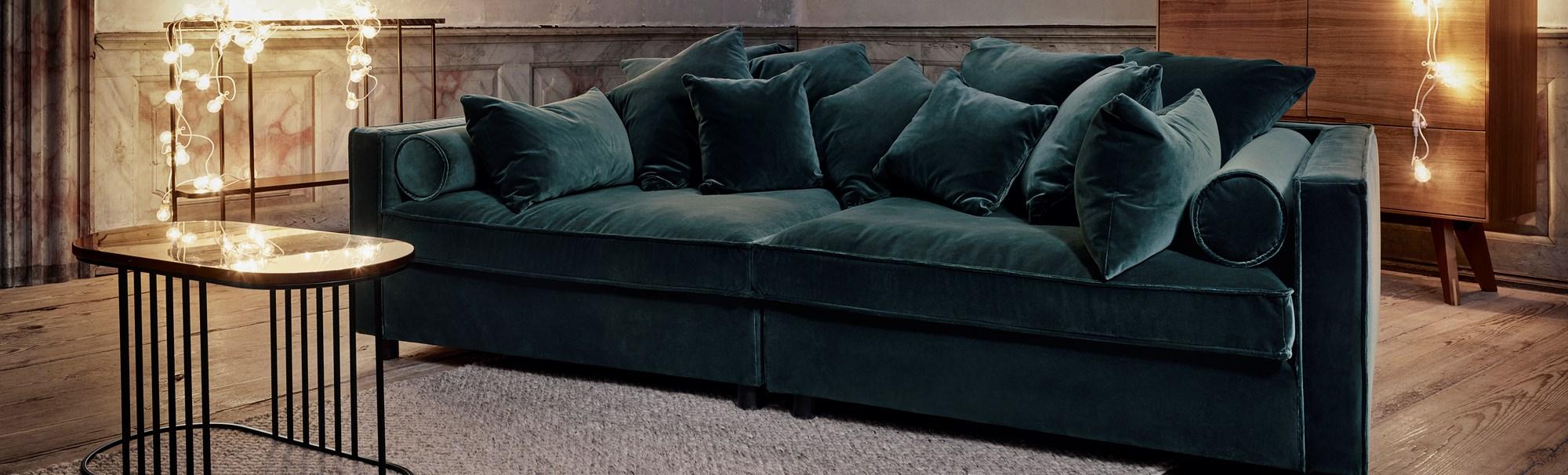 elin johansson sveriges st rsta h rblogg metro mode. Black Bedroom Furniture Sets. Home Design Ideas
