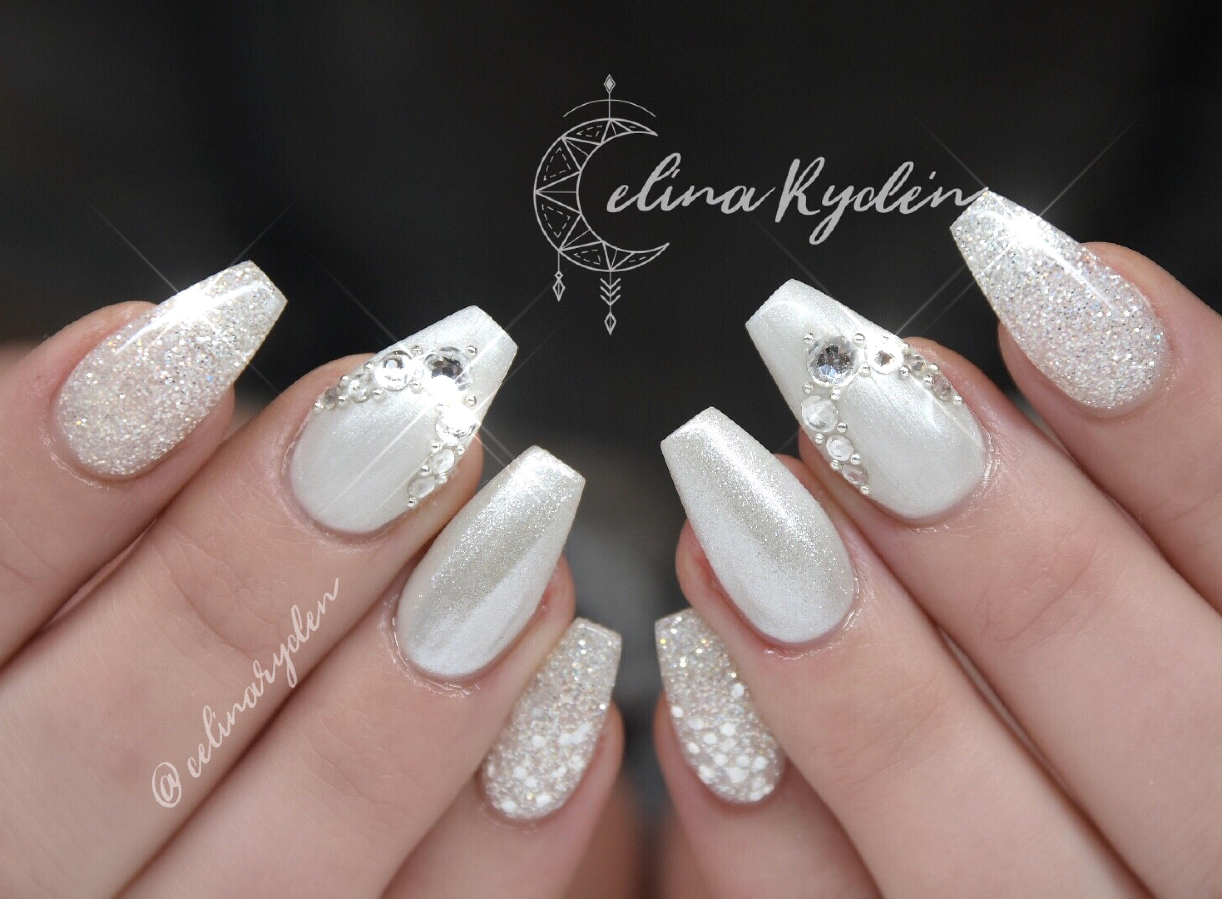 världens finaste naglar