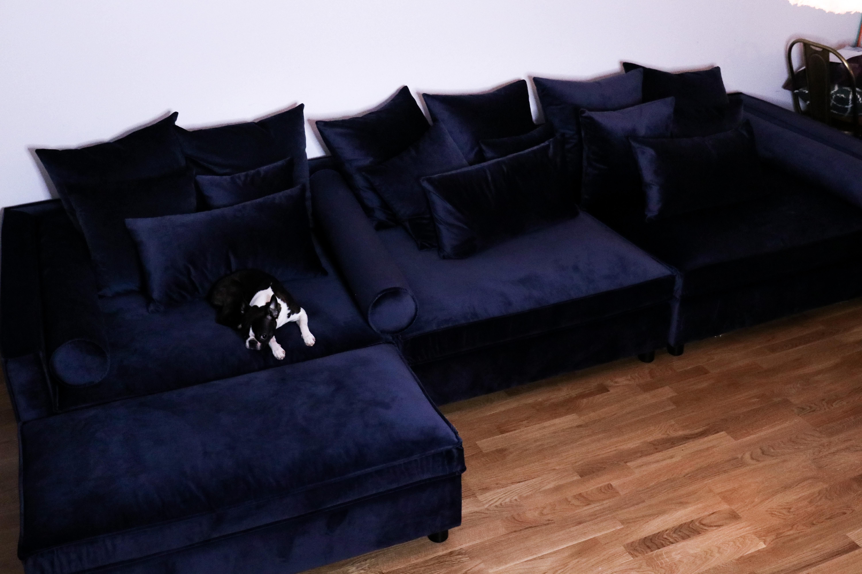 mr big bolia elin johansson metro mode. Black Bedroom Furniture Sets. Home Design Ideas