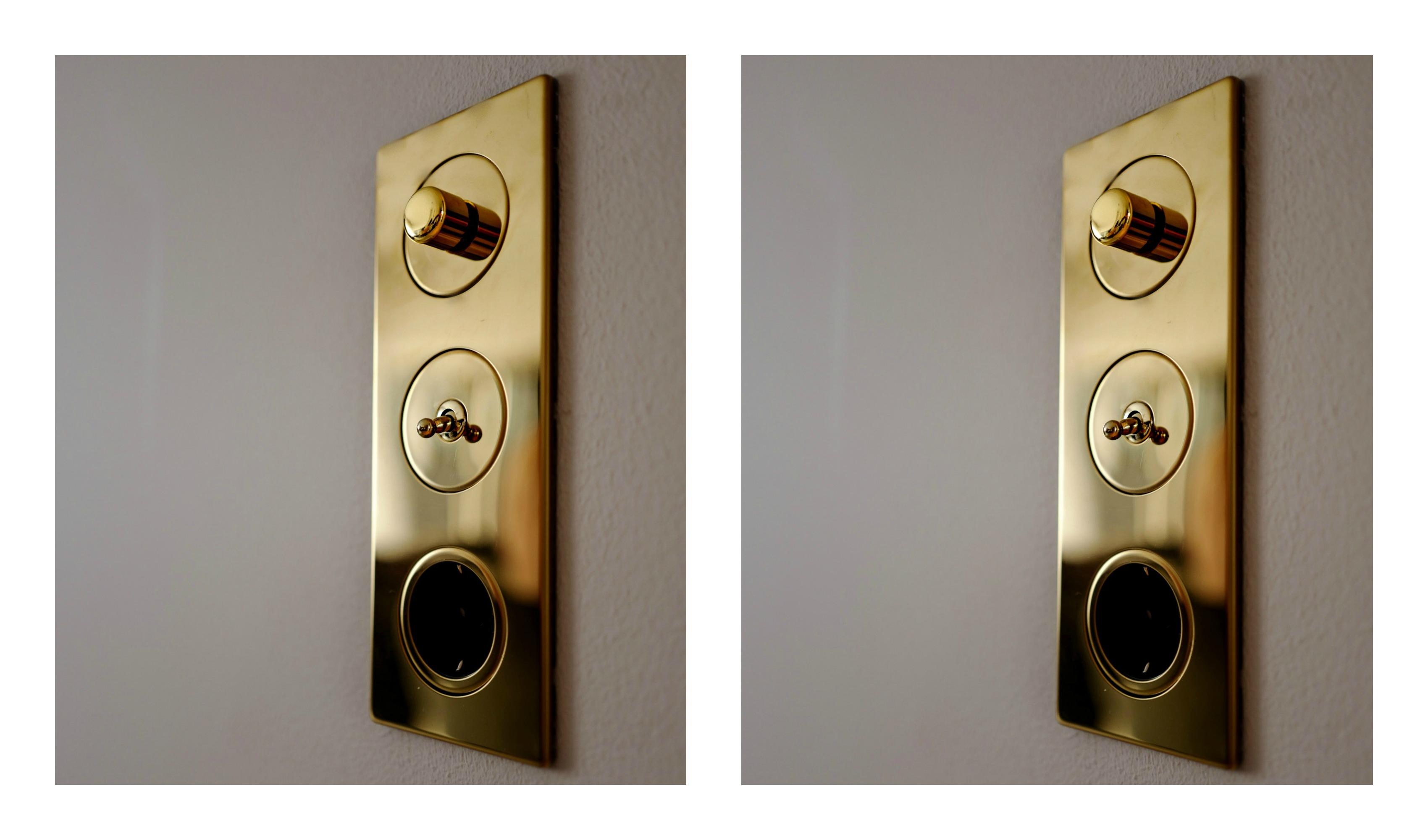 SWITCHBOX – när du vill ha snyggare strömbrytare och eluttag fc81b8fc59d4a